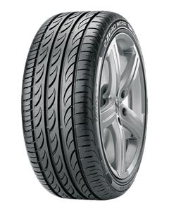 Pirelli P Zero Nero GT 205/45R16 83W