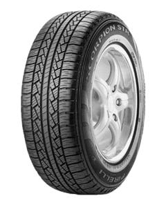Pirelli Scorpion STR 235/50R18 97H