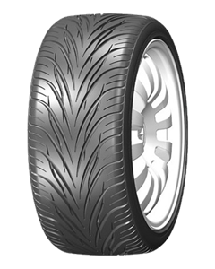 205/45R17 FULLRUN FRUN-TWO 88W XL