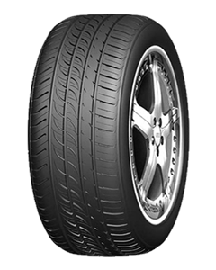 195/65R15 AUTOGRIP P308PLUS 95H XL