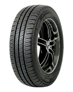 MICHELIN Agilis Green