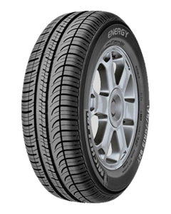 Michelin Energy E3B 175/70R13 82T