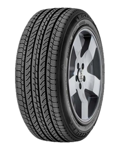 MICHELIN ENERGY MXV4 PLUS