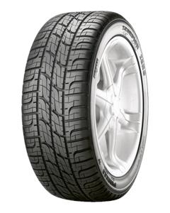 Pirelli Scorpion Zero 275/45R20 110H