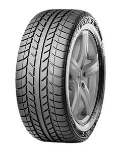 Pirelli P700 Z