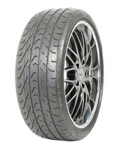Pirelli P Zero Corsa 295/30R19 100Y