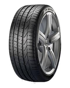 Pirelli P Zero R01