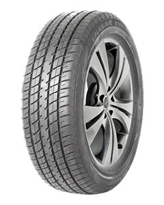 Dunlop SP2030