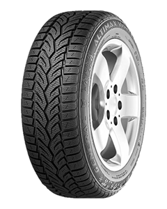General Altimax Winter Plus 195/65R15 91T