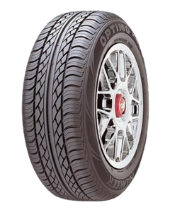 Hankook Optimo K406 255/60R18 108H