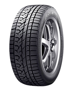 235/60R18 KUMHO KC15 107H XL (WIN)