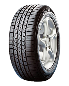 Pirelli Winter 240 SnowSport