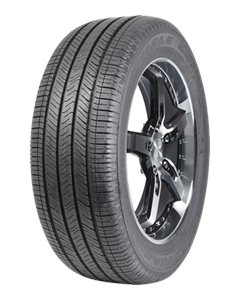 Goodyear Eagle LS-2 245/45R18 100V