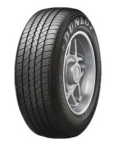 Dunlop Grandtrek PT4000
