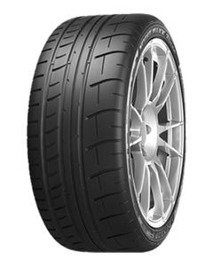 Dunlop SP SPORTMAXX RACE