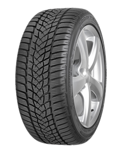 GOODYEAR Ultragrip Performance 2
