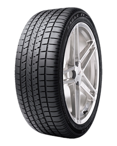 Goodyear Eagle F1 EMT