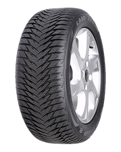 205/60R16 GDYR ULTGRIP8 96H XL