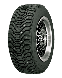 Goodyear Ultragrip 500