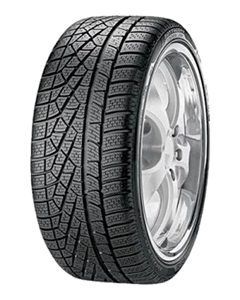 Pirelli W270