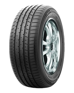 Toyo Proxes R36 225/55R19 99V