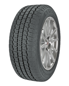 215/65R16 COOPER WM-VAN BSW 109R 72EB **WINTER**