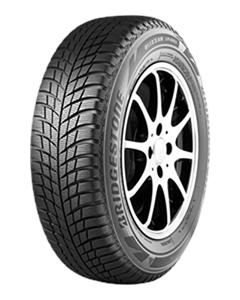 Bridgestone TR3