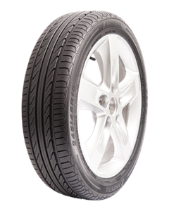 205/60R16 92H LSAIL LS388