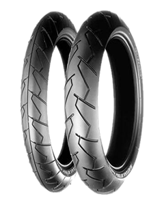 Bridgestone Battlax BT-56J