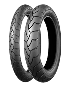 Bridgestone Battle Wing BW-501/BW-502