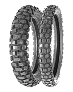 Bridgestone Trailwing TW301/TW302