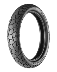 Bridgestone Trailwing TW101