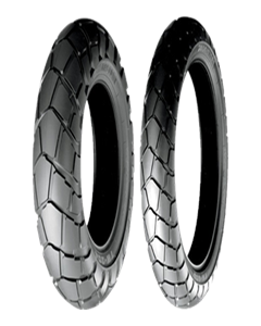 Bridgestone Trailwing TW203/TW204