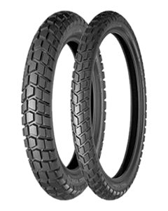 Bridgestone Trailwing TW41/TW42
