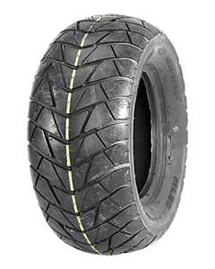 Bridgestone ML ML50