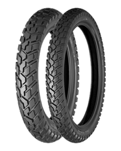 Bridgestone Trailwing TW39/TW40