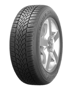 185/55R15 86H WINTER RESPONSE 2 MS XL