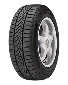 Hankook Optimo 4S H730 225/50R17 98V