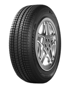 195/55R16 MICHELIN ENERGY 91Q