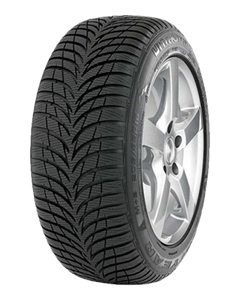 GOODYEAR Ultragrip 7+