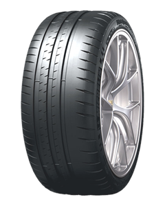 Michelin Pilot Sport Cup 2 215/45R17 91Y