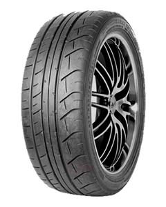 Dunlop SP SPORTMAXX GT600 ROF
