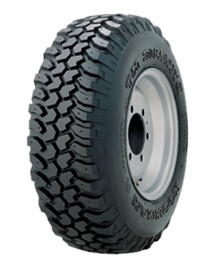 HANKOOK RT01 Dynamic