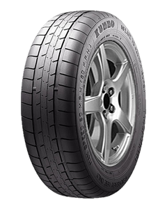 Kumho T121 (Space Saver)