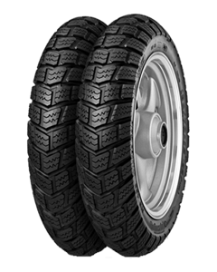 Continental ContiMove365 M+S 140/70R16 65P