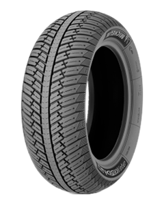 Michelin City Grip Winter 130/70R12 62P