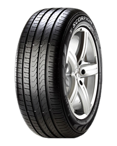 Pirelli Scorpion Verde RFT