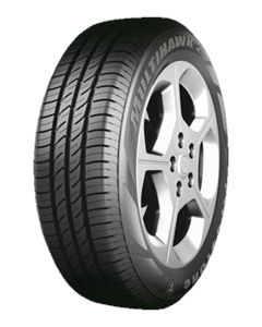 FIRESTONE MULTIHAWK 2 195/65R15