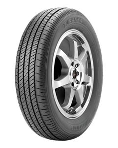 Bridgestone Turanza ER30c