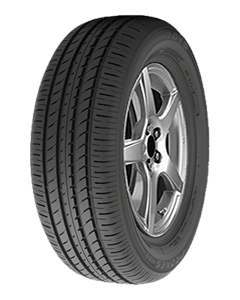Toyo PROXES R39 185/60R16 86H